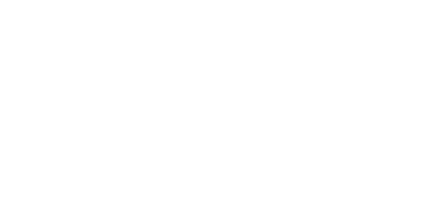 WordPress + im:cube7 = professionelles Webdesign